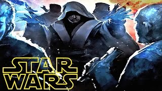 EVERY FORCE POWER IN STAR WARS HISTORY - Star Wars Explained