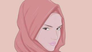 رد فاضل سليمان على سعد الدين الهلالي بخصوص فرضية الحجاب