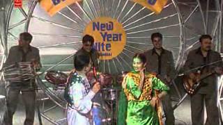 Ve Sohniya [Full Song] Do Gallan- Balkar Sidhus New Year Nite