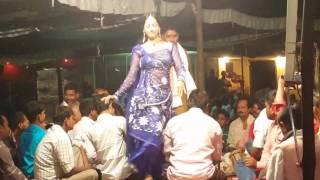 Kamalwas Kuwar Program, Badaka Gaw Village, buxsar, Bihar