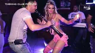 Costel Biju & Cristina Pucean - Partea 2 ( Live ) Tel +40763999986