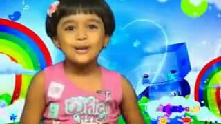 Shivani Menon