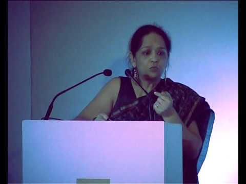 ASCCSA 2014- From Shame and Secrecy to disclosures by Dr. Shubhada Maitra, TISS