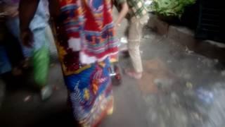 দেখুন কিবাবে বাবুরা খেলা ধুলা করচে  এমডি রিফাগ হোসেন 01676741385
