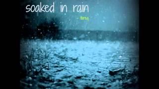 Aha Ki Anondo Akashe Batashe (Feat.  Mehreen)