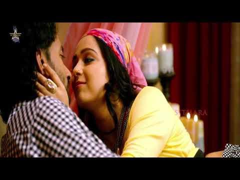 Xxx Mp4 Charmi Kaur Best Telugu Movie Scenes Charmi Brahmanandam Sithara 3gp Sex