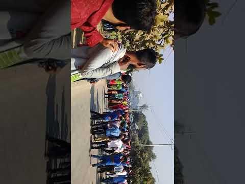 Xxx Mp4 Bhabanipur C A CAN Limited Bina Oporade Workerder Ber Kore Dewa Hocce Apnara Ki Bolen Ata Ki Thik 3gp Sex