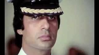 Kaala Patthar 1979 Hindi www 9xmovies net 480p HDRip
