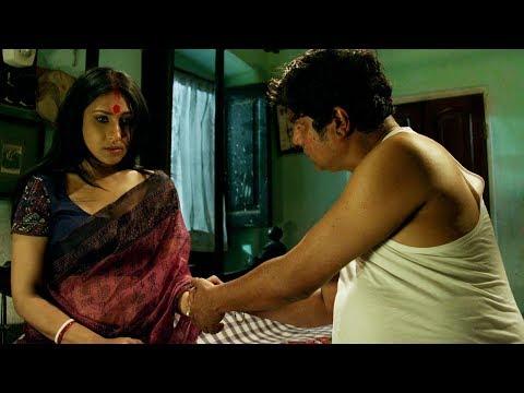 Xxx Mp4 Official Trailer Dharasnan Bengali Movie 2018 Rituparna Sengupta Kanchan Mullick 3gp Sex