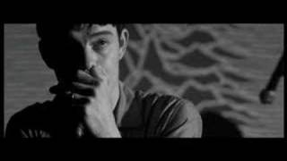 Joy Division -  Candidate (Extended Version -