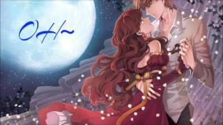 Nightcore - Hands To Myself