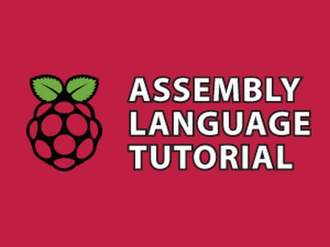 Xxx Mp4 Assembly Language Tutorial 3gp Sex