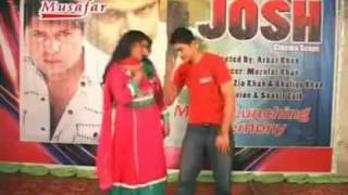 ASMA LATA   SHAHSAWAR NEW PASHTO SONG 2011 STA PEGHAL TUB MASHALLAH By abudi FLV   YouTube