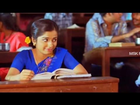 Xxx Mp4 Aparna Fall In Love With Ajmal Karuppampatti Latest Tamil Movie Scene 3gp Sex