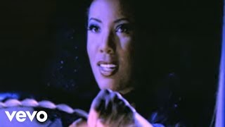 La Bouche - Be My Lover (Official Video) (VOD)