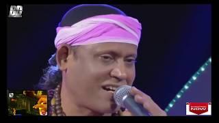 মানুষ একটা দুই চাকার সাইকেল। ফকির শাহাবুদ্দিন ।MANUSH AKTA DOI CHAKER CYCLE | fokir shashabuddin|