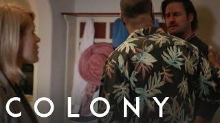 Colony | Sneak Peek Episode 104