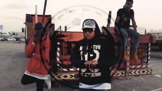 RK Rap Muscat City. ضـوء ٲحمــر