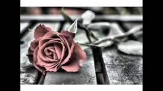 Tumse hi Instrumental - Jab we met