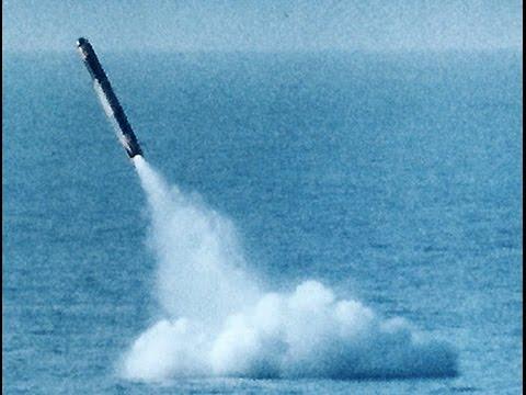 Xxx Mp4 Video Penembakan Torpedo Black Shark Oleh Kapal Selam KD Tun Razak 3gp Sex