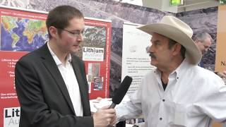 Miningscout-Interview mit dem Goldexperten Bill Holter über Gold, Papiergold und Fiatwährungen