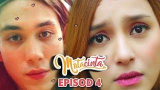 Mata Cinta - Episod 4 (EPISOD PENUH)