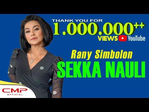 Download Lagu Rany Simbolon - Sekka Nauli (Official Lyric Video) MP3