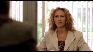 Erin Brockovich, uma mulher de talento 1