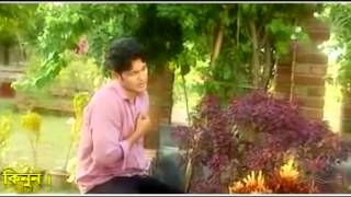 BANGLA NEW SAD SONG MONIR KHAN-PALKITE CHORE TUMI JABE (http___bd-media.weebly.com) - YouTube