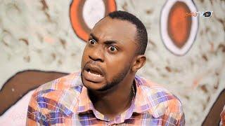 Yara Keta - Latest Yoruba Movie 2016 Comedy Premium