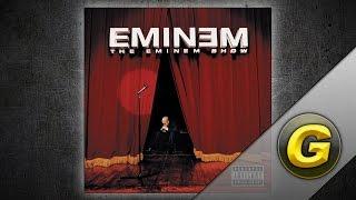 Eminem - My Dad