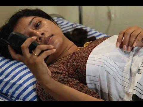 Xxx Mp4 Facebook Lovers Hot Telugu Phone Talk 2016 నువ్వు కత్తిల ఉన్నావు రా రూమ్ బుక్ చెయ్ వస్తా 3gp Sex