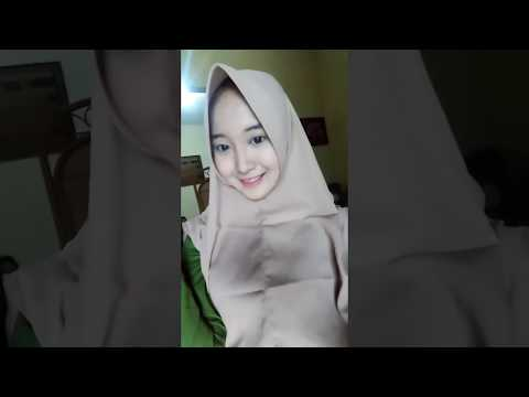 Xxx Mp4 Jilbab 3gp Sex
