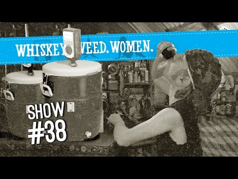 Xxx Mp4 38 Homemade Shot Chiller WHISKEY WEED WOMEN 3gp Sex