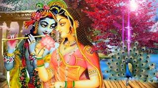 Piya teri chitvan, pushtimarg, indian religious music