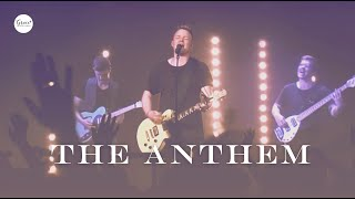 The Anthem - Planetshakers Live @ Bethel