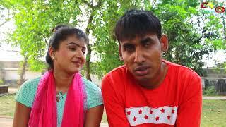 Ei Naw Aj Sob Tomar / Chikon Ali New Comedy Skit 2018 / MA K / Look And See