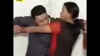drunk aunty groped - JAAN IMTIAZ Daaru Naal Nehlake Teinu Sohniye Bagga Safri ★★★★★