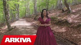 Fikrije Bajraktari - Trokas (Official Video HD)