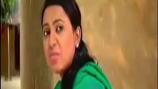 ঘর জামাই থাকবো তো বিল্ডিং কনে ~ Bangla Funny Video By Mosharraf karim