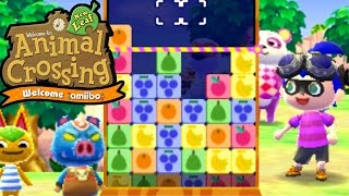 animal crossing desert island escape how to get