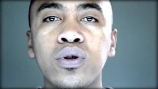 JIOL'AMBUP'S - BAVY AZA MANDEHA MAFY (Official video) Prod McCO