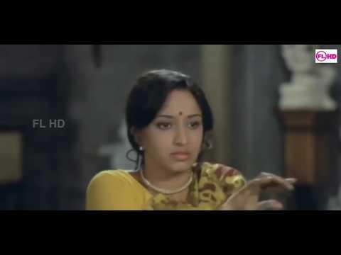 Xxx Mp4 Old Actress Lakshmi Saree Strip Boobs Show 3gp Sex
