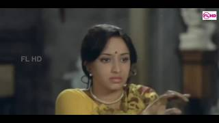 old actress lakshmi saree strip boobs show..