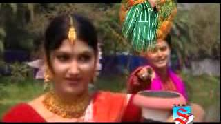 bangla song monir khan 7