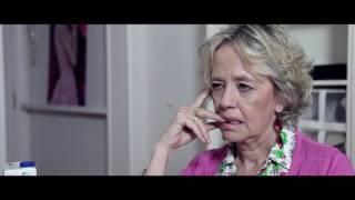 Pelicula erótica🔴Completa en español LATINO HD