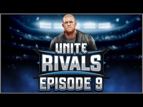 Xxx Mp4 WWE 2K19 UNITE Rivals Episode 9 Nova Addresses The UNITE Galaxy 3gp Sex