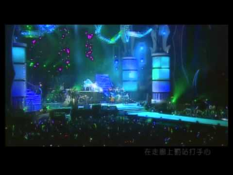 Xxx Mp4 Jay Chou 周杰倫【蒲公英的約定 A Dandelion S Promise】 Official Music Video 3gp Sex