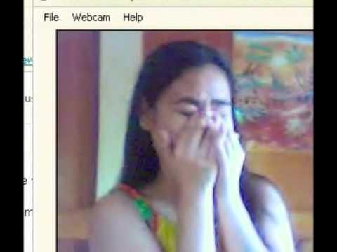 Filipina video chat