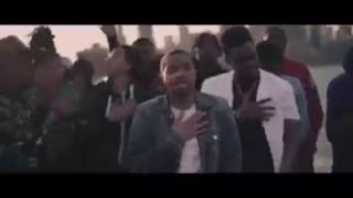 Hott Headzz- Mmm (OFFICIAL MUSIC VIDEO) @therealjordanperfect